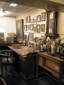 desk1s
